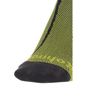 Rohner Rock Socks lemon